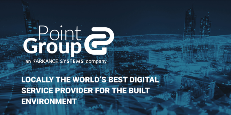 pointgroup_front